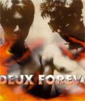 DEUXの画像
