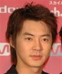 チョンジン(Shinhwa)の画像