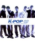 K-POPの画像