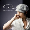 K.Willの画像
