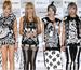 2NE1の画像