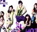 4Minuteの画像