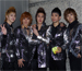 MBLAQの画像
