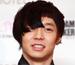 ユチョン(元JYJ)の画像