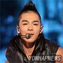SOL(テヤン/BIGBANG)の画像