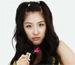 ジヒョン(4Minute)の画像