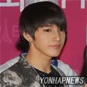 Jun.K(2PM)の画像