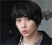 チャンソン(2PM)の画像