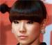 CL(2NE1)の画像