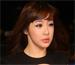 BOM(2NE1)の画像
