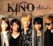 KINOの画像