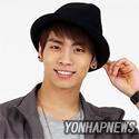 ジョンヒョン(SHINee)の画像