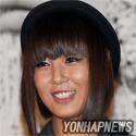 ユビン(Wonder Girls)の画像