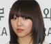 ミン(Miss A)の画像