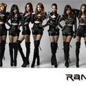 RaNiaの画像