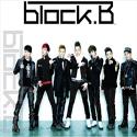Block Bの画像