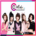 C-REALの画像