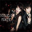 Trouble Makerの画像