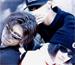 Seo Taiji&Boysの画像