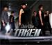 TAKEN(テイクン)の画像