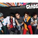 CHAOSの画像