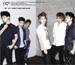 EXO-Mの画像