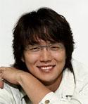ソン・シギョンの画像