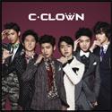 C-CLOWNの画像