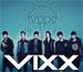 VIXXの画像