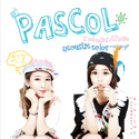 PASCOLの画像