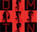 DMTNの画像