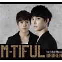 M-TIFULの画像