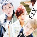 F.I.Xの画像