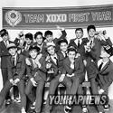 EXOの画像