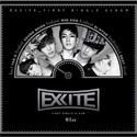 EXCITE(エキサイト)の画像
