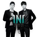 1N1の画像