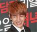 BAEK HYUN(EXO)の画像