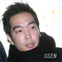 コ・ヨンウクの画像