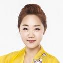 クォン・ミヒの画像