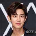 CHANYEOL(EXO)の画像