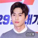 SUHO(EXO)の画像