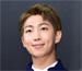 RM(防弾少年団)の画像