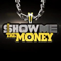 SHOW ME THE MONEYの画像