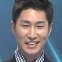 クォン・ヒョクジュンの画像