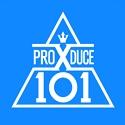 PRODUCE X 101の画像