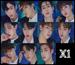X1(エックスワン)の画像
