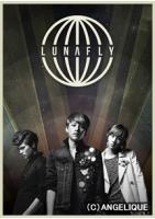「LUNAFLY」 韓国デビュー直後に日本初の単独ライブ決定!の画像