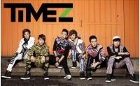 韓国&アジア合作の歌手が続々登場、その理由とはの画像