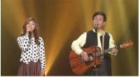 「f(x)」ルナ、ユン・ヒョンジュとKBS「コンサート7080」で公演の画像