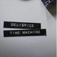 「DELISPICE」、8thアルバム先行公開シングルを発売の画像